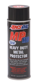 AMSOIL Silicon Spray
